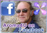 Author: Gary Gummer on Facebook writing about Essential Stress Relief
